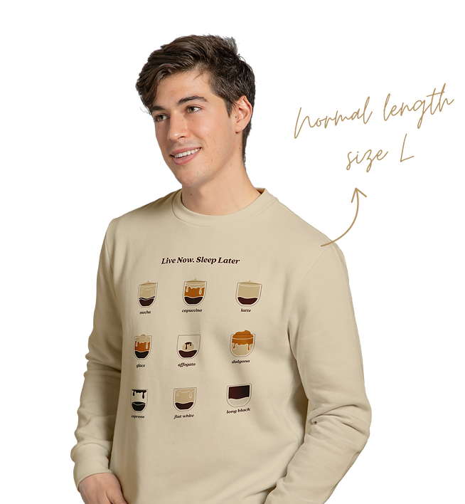 coffee-guy-annotation.png