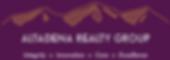Logo Tagline_edited.png