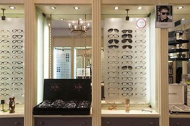 lunettes toulouse opticien confiance