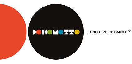 Lunettes bio Toulouse