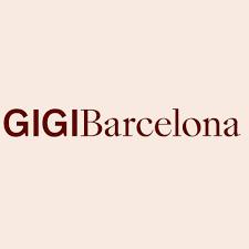 Gigi Barcelona Toulouse