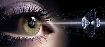 Essilor Varilux Physio Toulouse