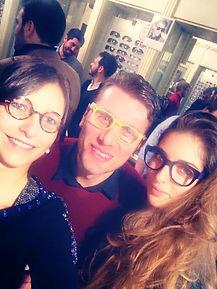 Opticien lunetier des Carmes Toulouse