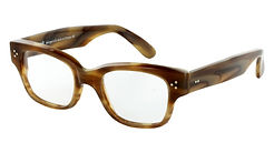 Lunettes Maryll Toulouse Opticien