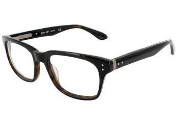 lunettes toulouse opticien paul joe