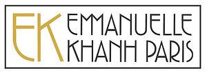 Lunettes Emmanuelle Khanh Toulouse