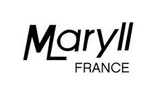 Lunettes Maryll Toulouse