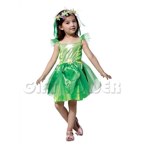 Lovely Woodland Fairy