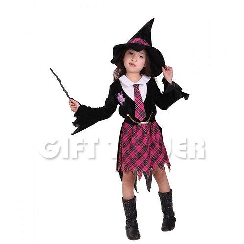 Lovely Magician Girl