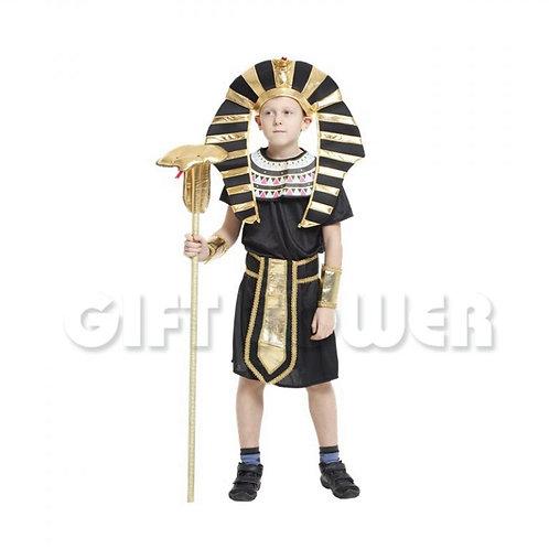 Pharaoh Suit