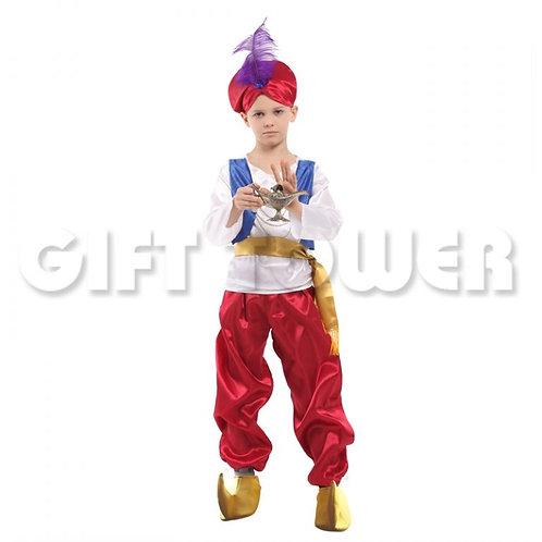 Aladdin Prince