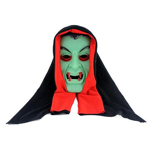 Vampire mask kids