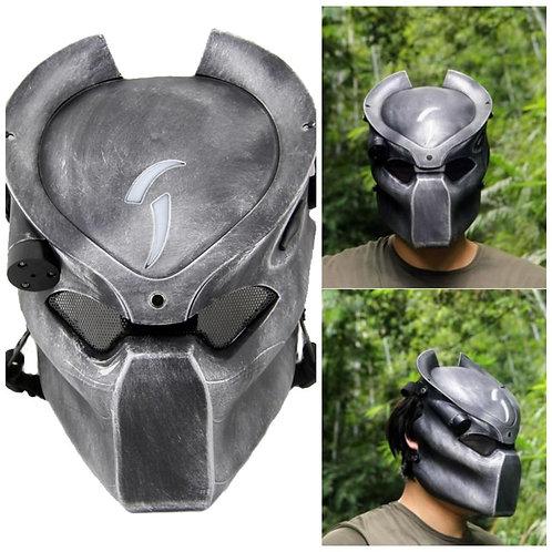 Alien Airsoft mask
