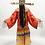 Thumbnail: God of Fortune/ Cai Shen Ye