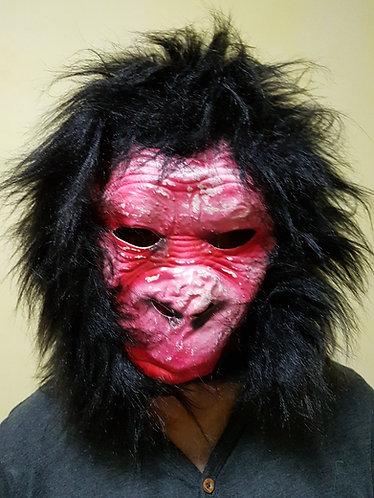 Sick Ape Mask