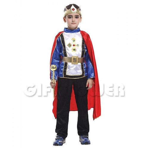 Honourable Prince