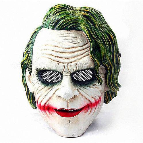 Villian airsoft mask