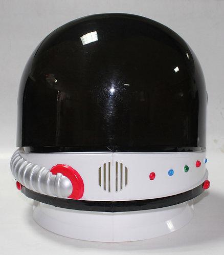 Astronaut helmet (WONDER)