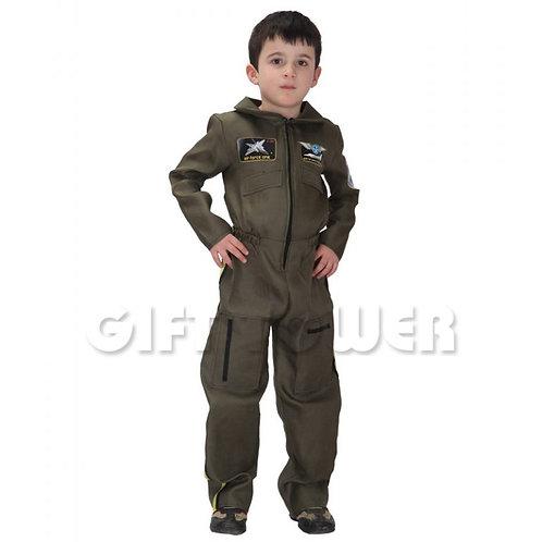 Little Air Force