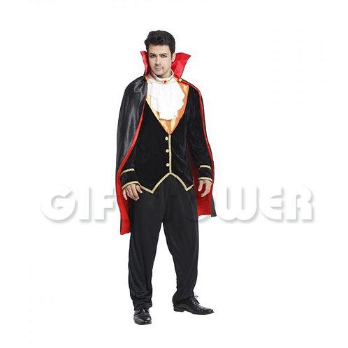Count Vampire