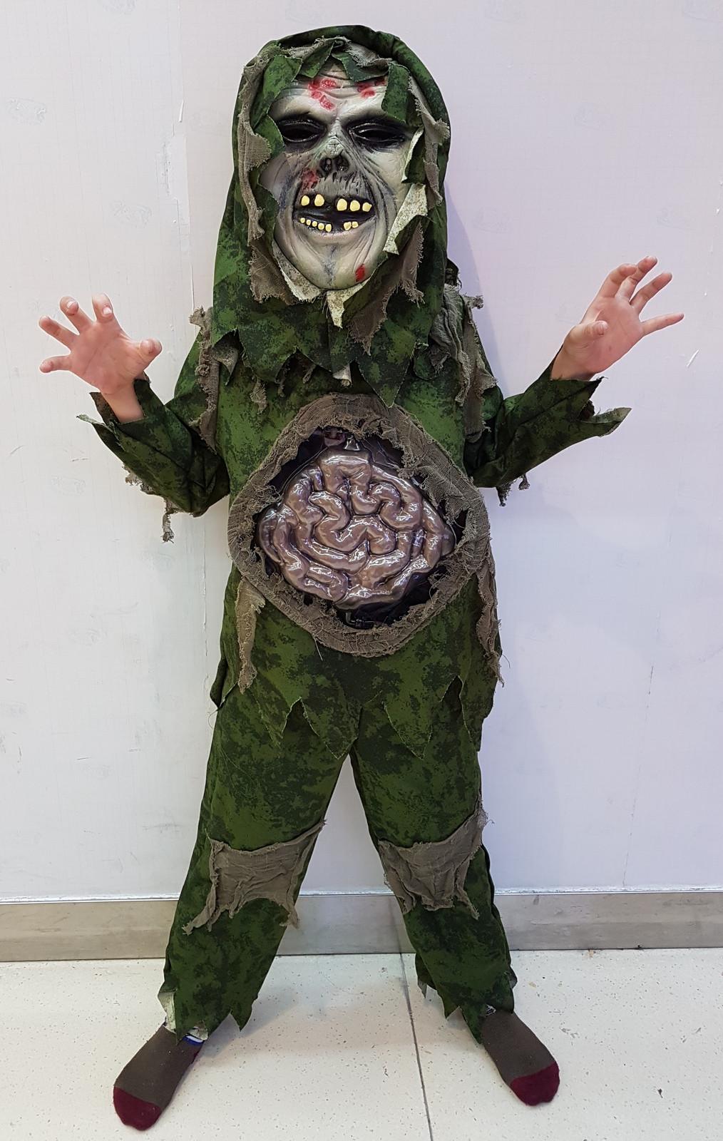 costumes | singapore | costume city