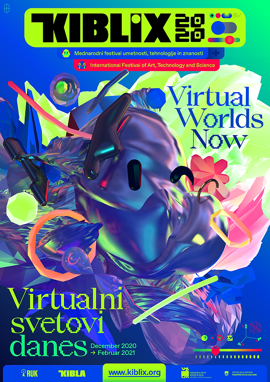 KIBLIX-plakat web 2.png