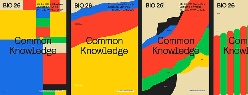 BIO26-CGP-1.2.jpg