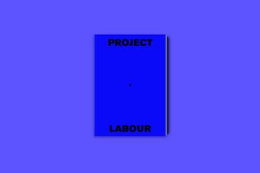 Project.labour-publikacija_02.jpg