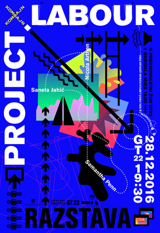 Poster-Project.Labour-SMALL.png