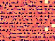 308activation_93.jpg