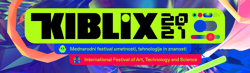 Kiblix-20-21-banner.png