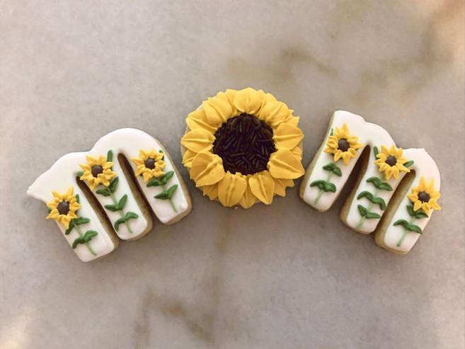 7flowercookies