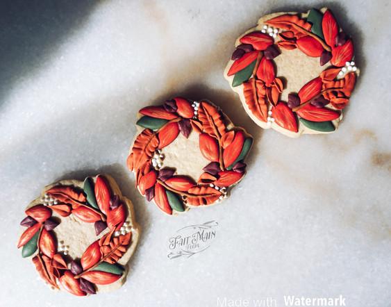 wreathcookiesdiagonal