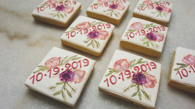 10192019cookies
