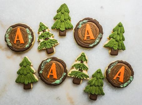 treeandtreetrunk10setcookies