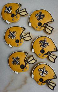 saintshelmetscookies