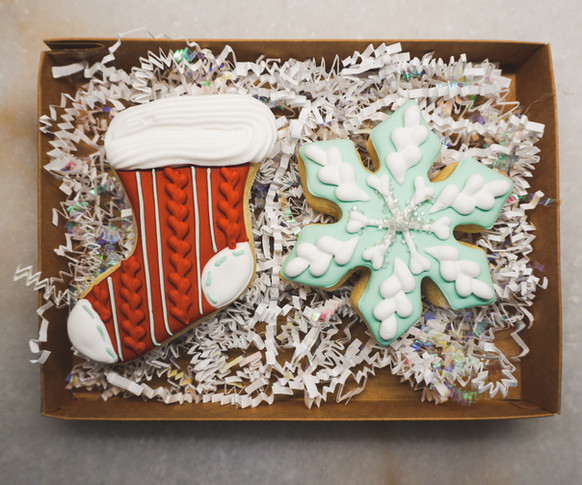 happychristmascookies