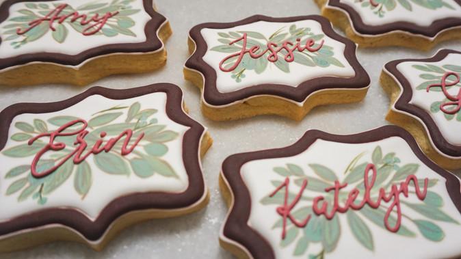 bacholorettecookies