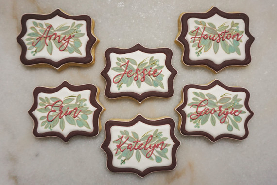 topdownbacholerettecookies