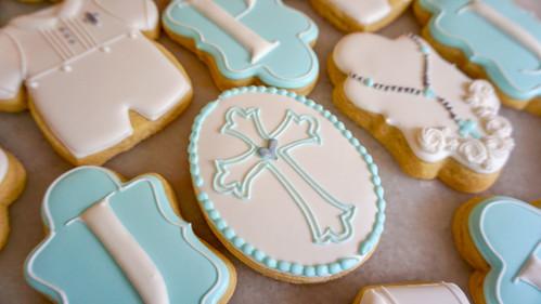 crosscookie
