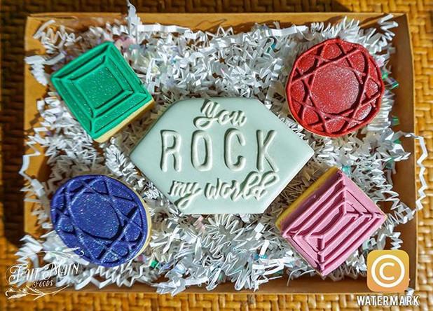 rockscookies