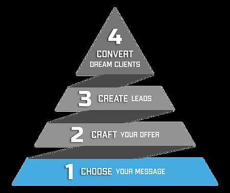 Pyramid choose.png