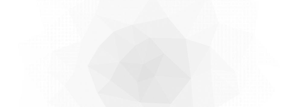 WHITE website bg.png