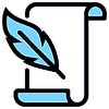 pen%20paper%20icon_edited.png