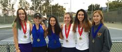 tennisfinals2015