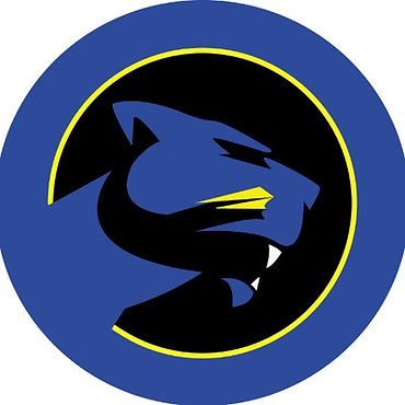 Benicia Logo.jpg