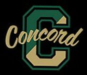 Concord Official.jpg