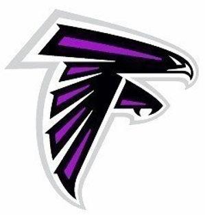 CP Falcons.jpg