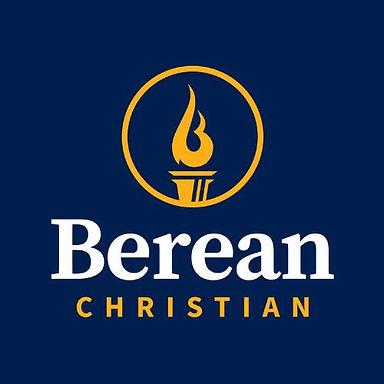 Berean Logo.jpg