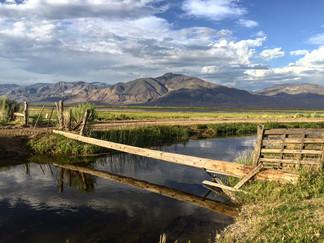 Owens Valley, Inyo County.jpg